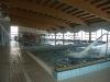 9.  Pływalnia