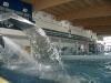10. Pływalnia