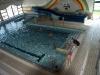 13. Pływalnia
