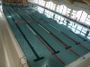 14. Pływalnia