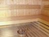 28. Sauna