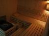 29. Sauna